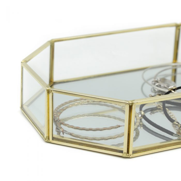 premium-gold-glass-tray-4