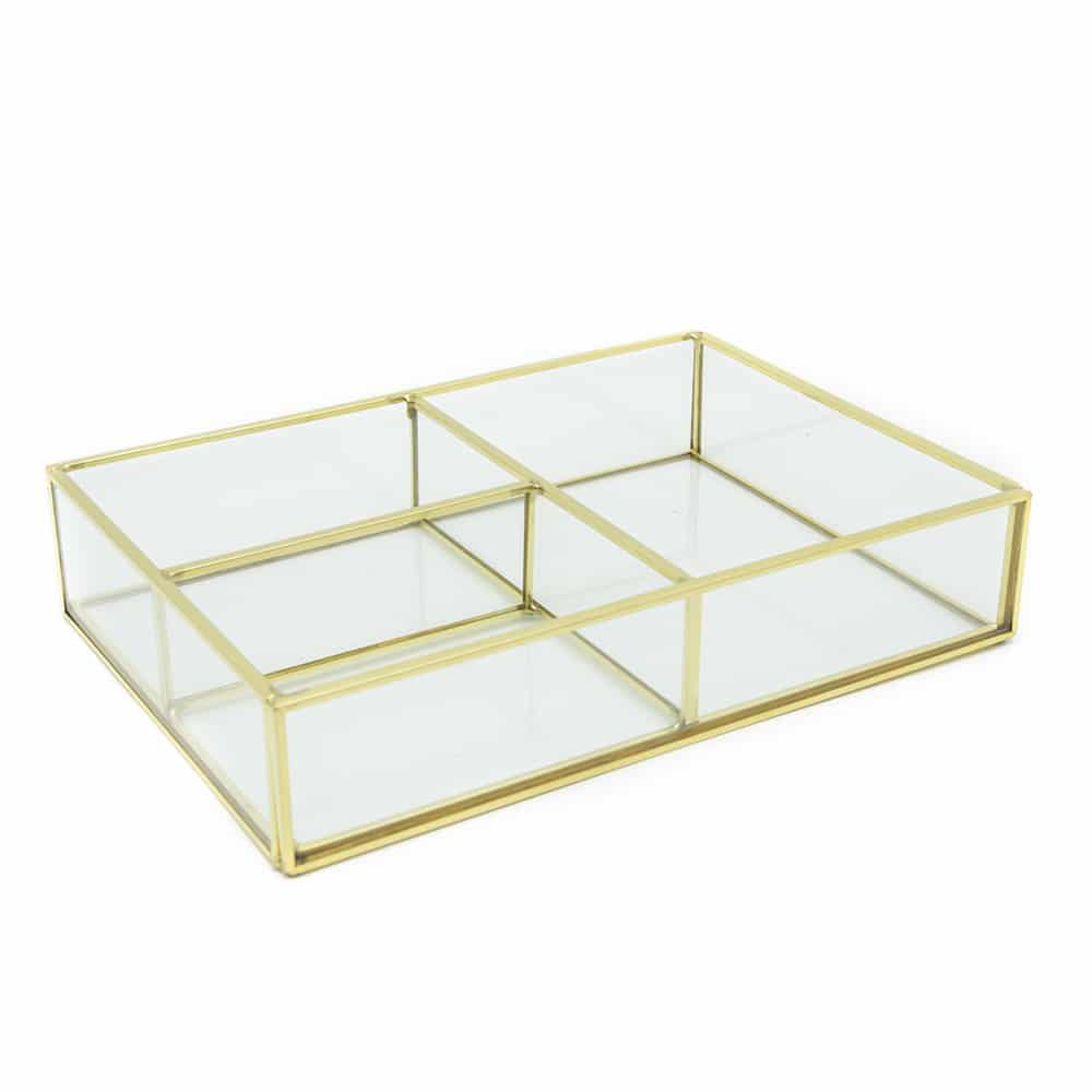 premium-four-section-glass-tray-1