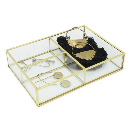 premium-four-section-glass-tray-2