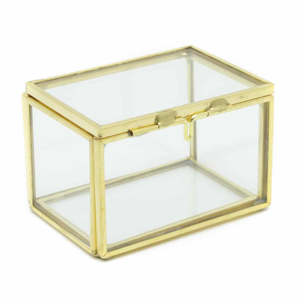 polished-small-glass-jewellery-box-1