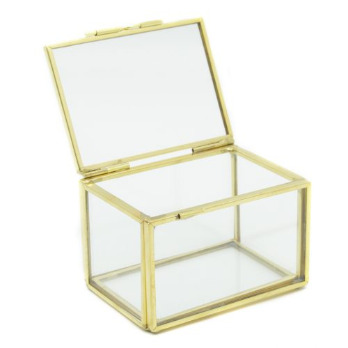 polished-small-glass-jewellery-box-2