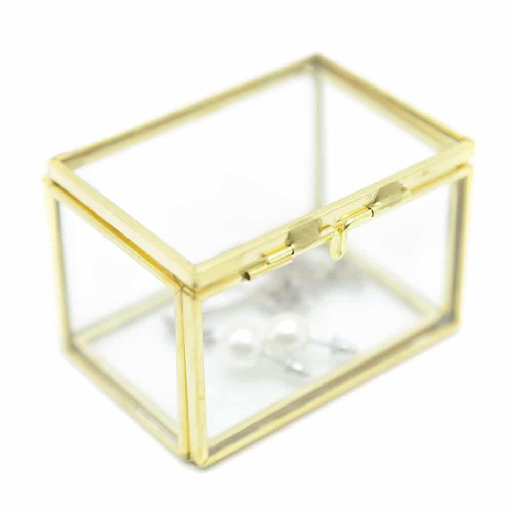 polished-small-glass-jewellery-box-4