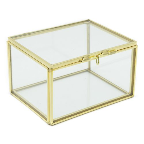 polished-large-glass-jewellery-box-1