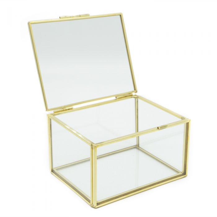 polished-large-glass-jewellery-box-2