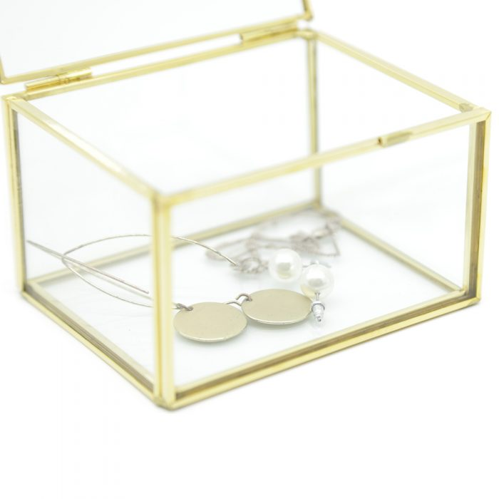 polished-large-glass-jewellery-box-3