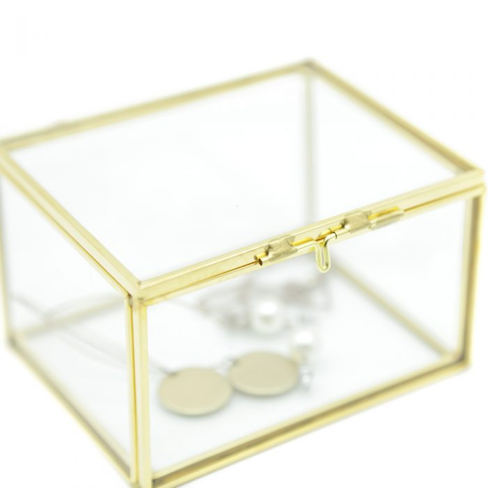 polished-large-glass-jewellery-box-4