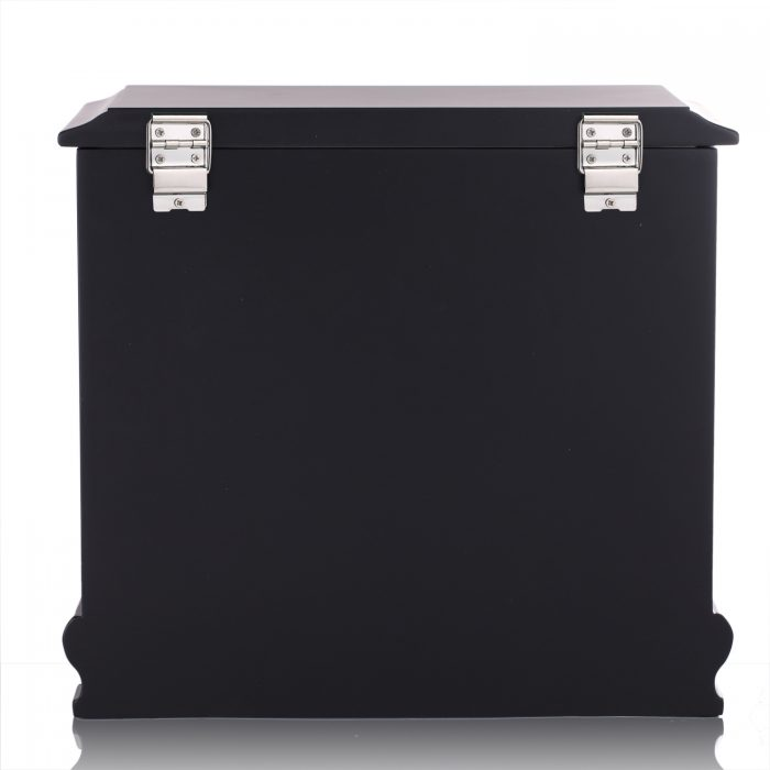 black-wooden-jewellery-box-11