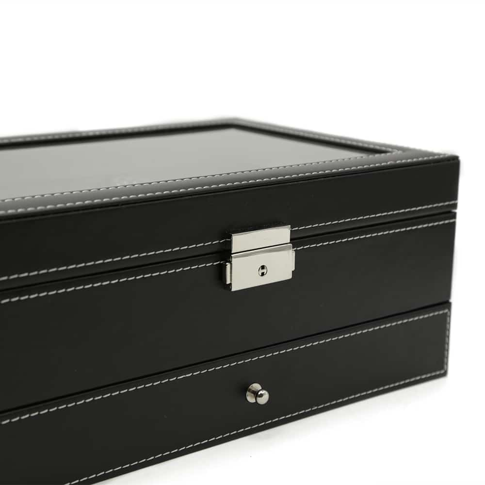 2-level-12-slot-mens-jewellery-box-black-5
