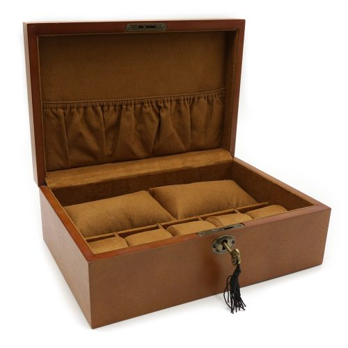 premium-nutmeg-mens-jewellery-box-2