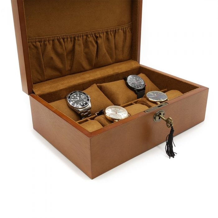 premium-nutmeg-mens-jewellery-box-3