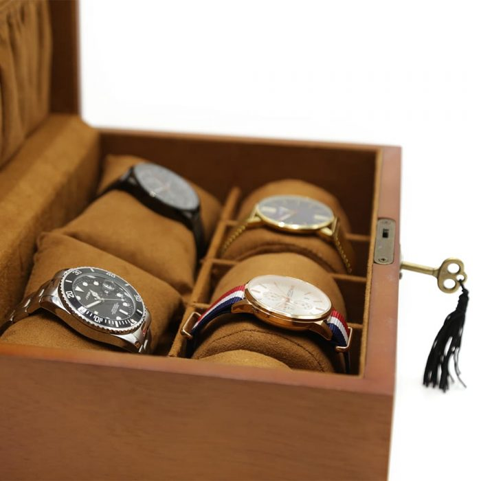 premium-nutmeg-mens-jewellery-box-4
