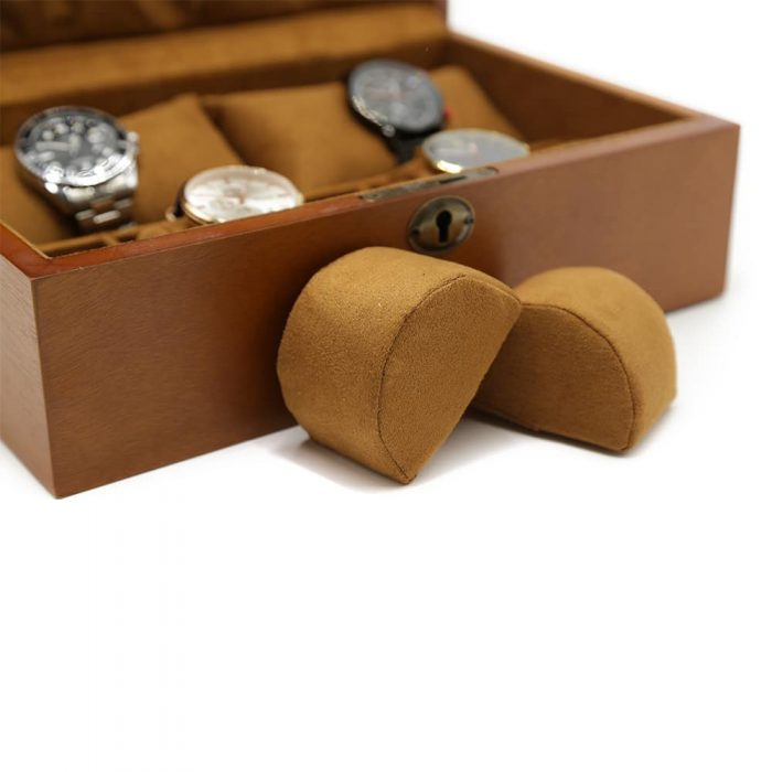 premium-nutmeg-mens-jewellery-box-6