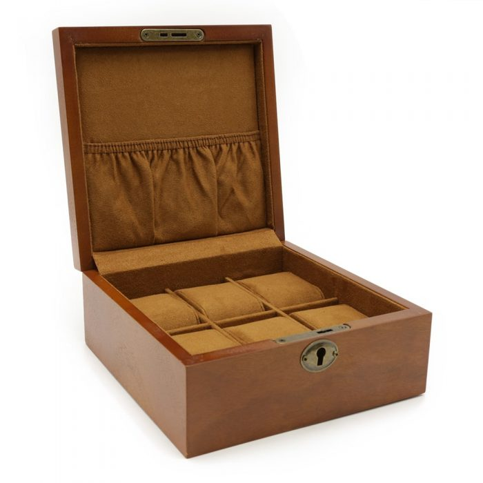 premium-nutmeg-10-slot-mens-jewellery-box-2