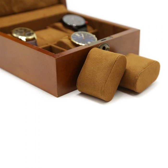 premium-nutmeg-10-slot-mens-jewellery-box-4