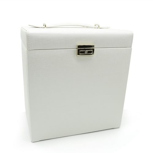 large-misty-white-jewellery-box-1
