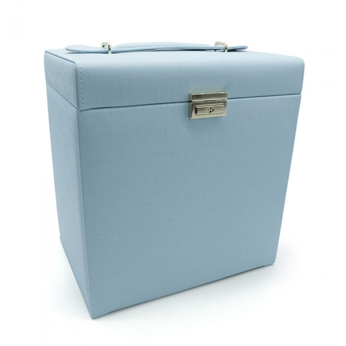 large-arctic-blue-luxury-jewellery-box-1
