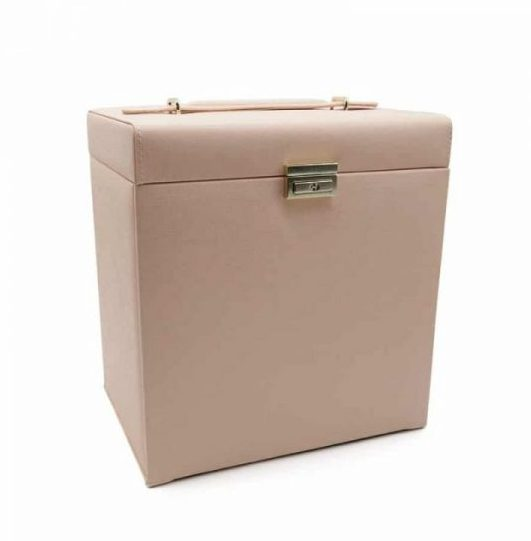 large-rosy-pink-luxury-jewellery-box-1