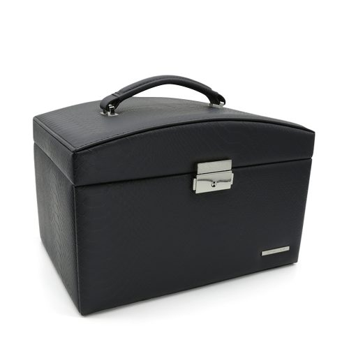 large-black-versatile-jeweller-box-1