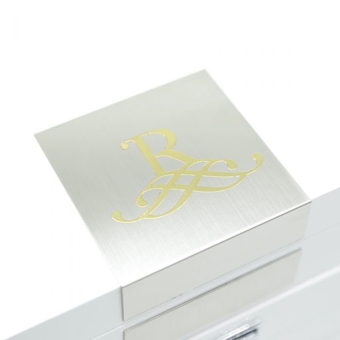 royal-white-wooden-jewellery-box-7