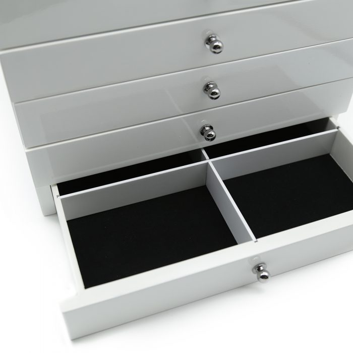 luxury-white-wooden-jewellery-box-7